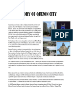 HISTORY OF QUEZON CITY.docx
