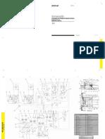 DIAH-HCO-KENR3519KENR3519_SIS.pdf
