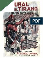 El_puñal_del_tirano_-_Hilarion_Abaca_-_seud._de_Policarpo_Albarracin.pdf