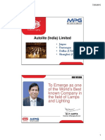 AUTOLITE Company Profile.pdf