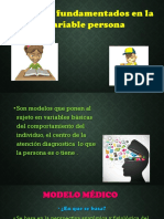 exposicion modelos variable persona.pptx