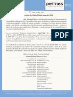 publicar perifrasis.pdf