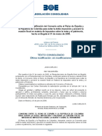 BOE-A-2008-17209-consolidado.pdf