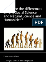 1.anthropology.pptx