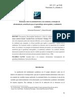 4118-12557-1-SM.pdf