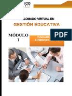 GUÍA DIDÁCTICA MÓDULO 1 (1).pdf