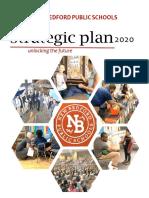 NBPS Strategic Plan Full 1.23.20 V9 (004)