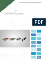 WEG-sensores-industriais-50029077-catalogo-pt.pdf