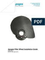 ApogeeFilterWheelInstallationGuide.pdf