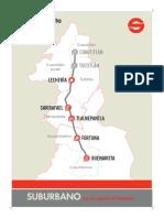 mapa_ruta.pdf