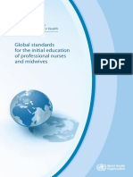 GLOBAL STANDARDS FOR EDUCATION OF MIDWIFERY AND NURSES.pdf