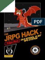 GDM_The_JRPG_Hack