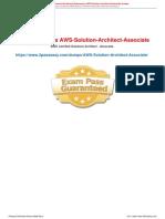 Amazon.Lead2pass.AWS-Solution-Architect-Associate.actual.test.v2019-Jun-03.by.Devin.328q.vce