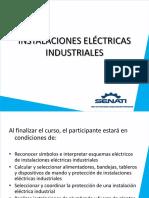 INSTALACIONES_ELECTRICAS_INDUSTRIALES.pdf