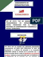 EXPO 4 LIQUIDACIONES POR LA MODALIDAD DE OFICIO PDF
