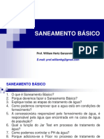 Sanemaneto Básico_Atividade