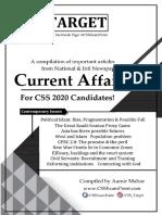 Current Affairs (Volume 7).pdf