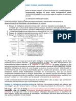 RESUMÃO.pdf