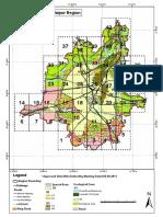 Mapbook3.pdf