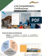 Módulo de Compatibilidad y Certificaciones.pptx