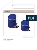 thinktop-v50-and-v70-instruction-manual (1)