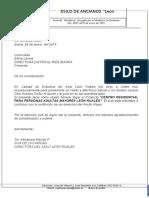 PROYECTO ASILO LEÓN RUALES 2019 (1)