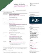CV-Chaima (1).pdf