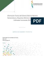 Nomenclatura y Requisitos Mínimos DUF_V5.0.pdf