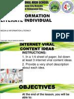orca_share_media1568124114432.pptx
