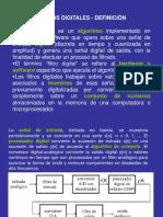 filtrado (1).ppt
