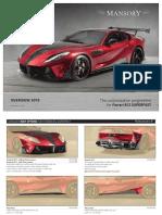 Ferrari_812_overview_2018