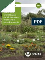 213-PLANTAS-MEDICINAIS.pdf