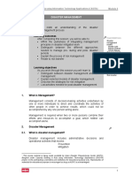 Mod-4-Disaster-Mgmt.pdf