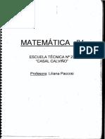 Matemática IV.pdf