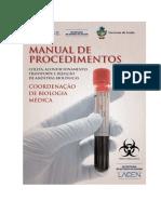 manual-de-procedimentos-2017-final.pdf