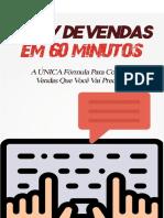 Copy-de-vendas-em-60-minutos 11-19