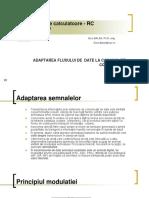 RC-Curs12.pdf