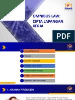 Konsep_Awal_-_Omnibus_Law_Cipta_Lapangan_Kerja___Pemberdayaan_UMKM.pdf