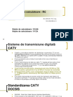 RC-Curs11.pdf