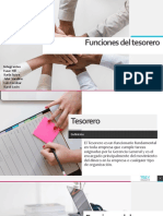 Funciones_del_tesorero.pdf