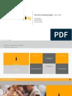 plandemarketingdigitalvining-140804041116-phpapp02