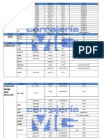 1.- GUIA cerraj. MG.pdf