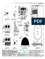 IE5 Construction Drawings