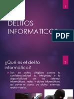 Deep-weeb-y-espionaje-informatico1.pdf