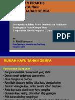 Slide Pelatihan Teknis