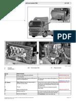 Remove_install front module (FM).pdf