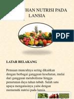 nutrisi pada lansia.docx new