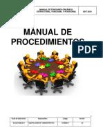 1. EJEMPLO MANUAL DE FUNCIONES  copia (3).pdf
