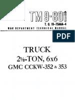 TM9_801_1944
