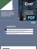 La_signature_electronique_CEGID_032016